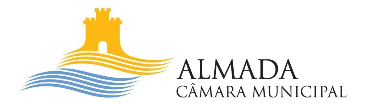 Recrutamento de 12 assistentes técnicos para a CM de Almada - 683,13€/mês + SA 4,52€/dia
