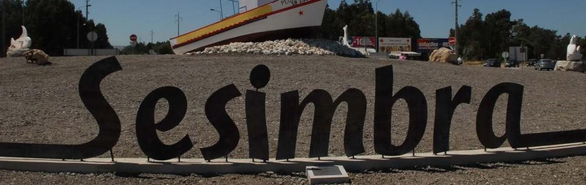 CM de Sesimbra tem 42 vagas - salários chegam aos 1201,48€/mês