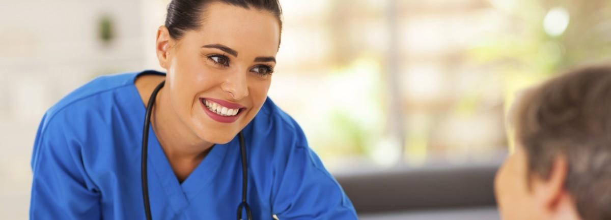 Casa de Repouso da Enfermagem Portuguesa está a recrutar