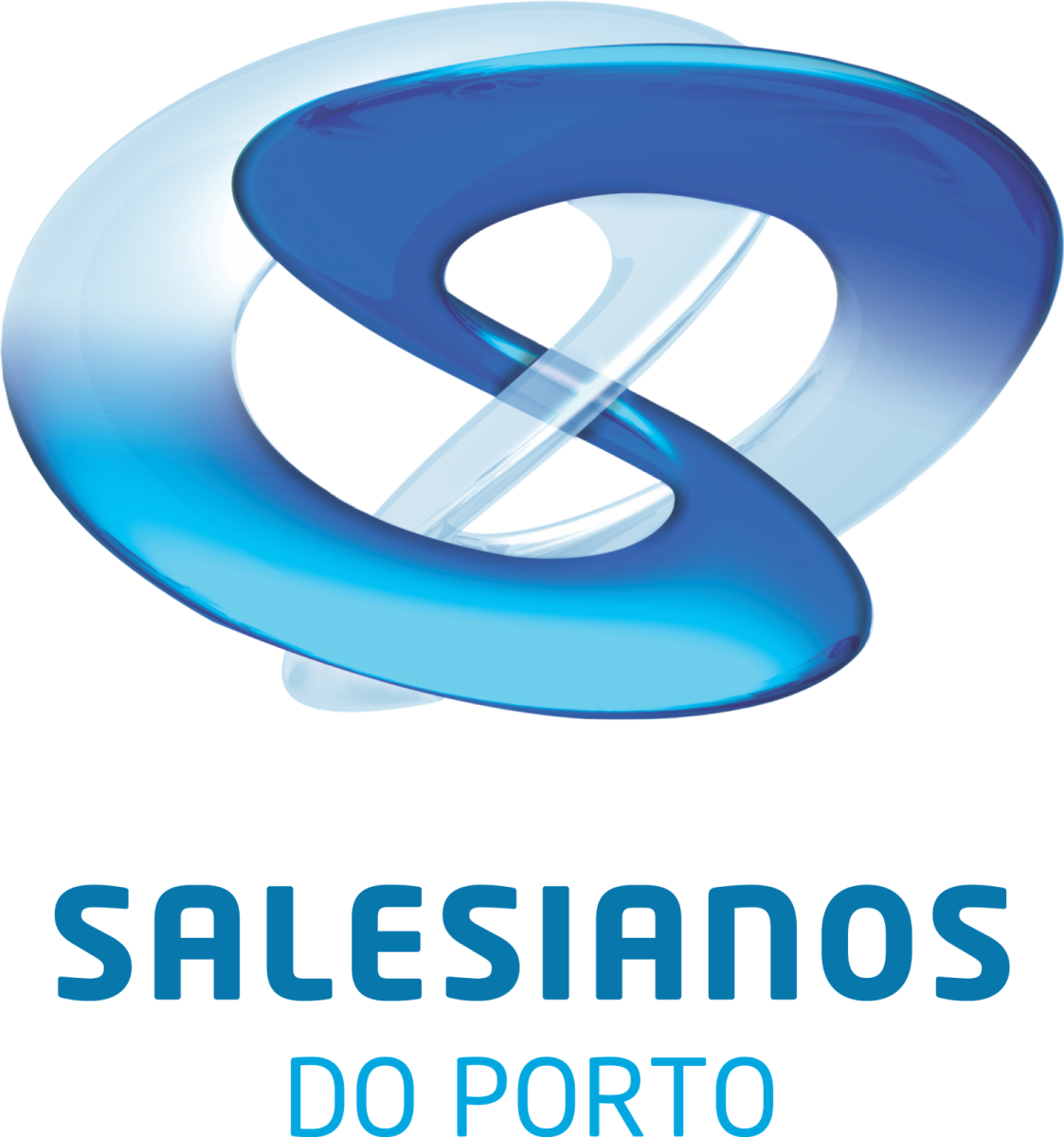 Salesianos do Porto recruta professor de 1º ciclo